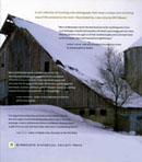 barns_back_cover
