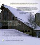 barns_back_cover